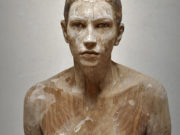 "Бруно Уолпот (Bruno Walpoth) ""The French woman"""