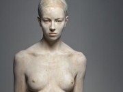 "Бруно Уолпот (Bruno Walpoth) ""Tania"""