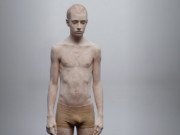 "Бруно Уолпот (Bruno Walpoth) ""Nastalgia d'estate"""