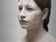 "Бруно Уолпот (Bruno Walpoth) ""Julia"""
