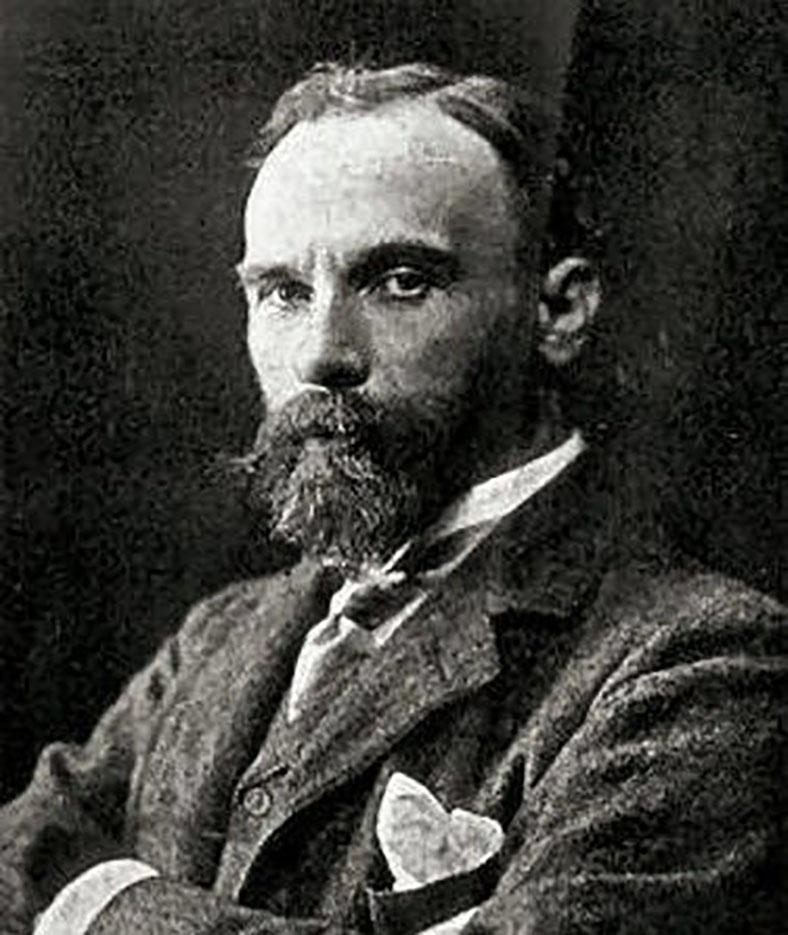 "Джон Уильям Уотерхаус (John William Waterhouse), ""Фотография"""