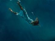 Эрик Зенер (Eric Zener), Falling Forever Rising Forever (Water)