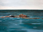 Эрик Зенер (Eric Zener), Metamorphosis (Water)