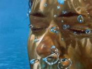 Эрик Зенер (Eric Zener), Relinquishing (Water)