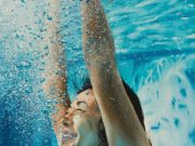 Эрик Зенер (Eric Zener), Happiness (Water)