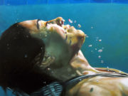 Эрик Зенер (Eric Zener), Light (Water)
