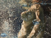 Эрик Зенер (Eric Zener), Untitled – 31