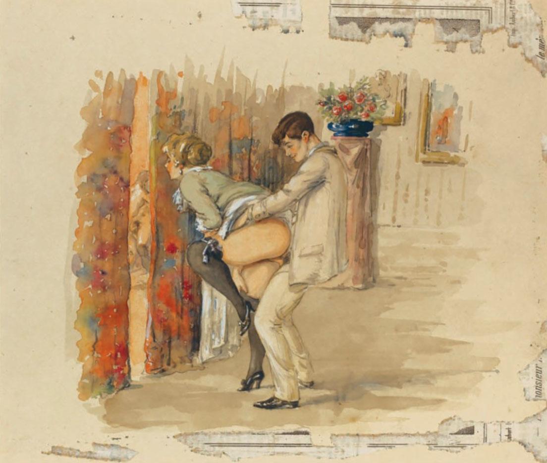 Галерея эротических женщин в рисунках, видеочат где парни показывают пенисы