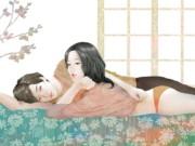 Zipcy, Ян Сэ Ын (Yang Se Eun), Erotic Picture — 30